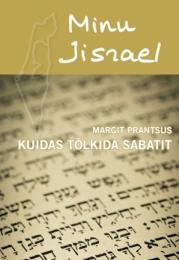 minu-iisrael-kuidas-tõlkida-sabatit