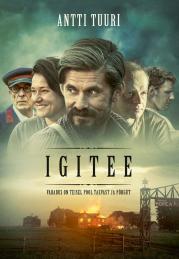 igitee_kaas.indd